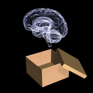 think_outside_the_box_brain