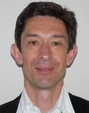 Jacques Lorne - Directeur Internet Leroy Merlin