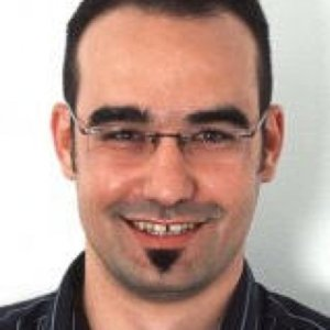 Jean-Francois Ruiz