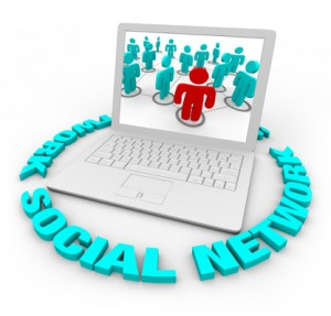 Social Network - Myndset Digital Marketing Strategie