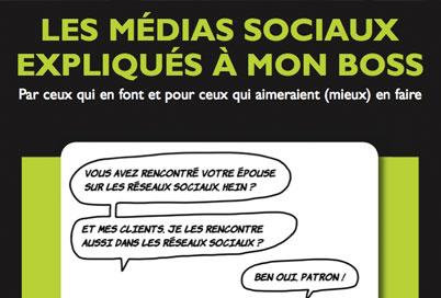les-medias-sociaux-expliques-a-mon-boss, The Myndset Marketing Digital