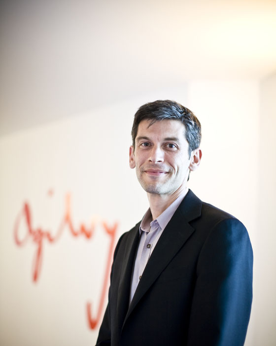 eric-maillard-ogilvy-PR, The Myndset Brand Strategy Digital Marketing
