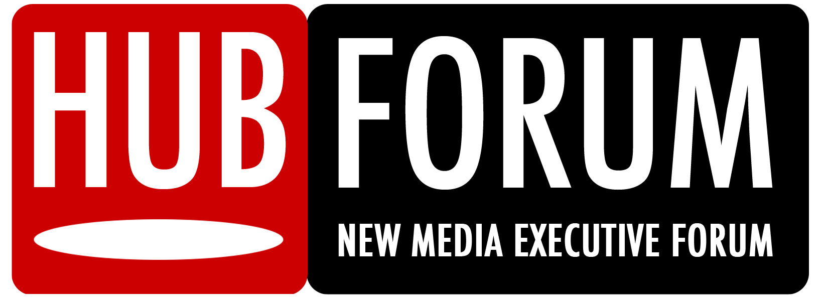 logo-HubForum, The Myndset Digital Marketing et Strategie de Marque