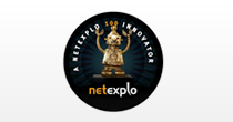 netexplo award, The Myndset Digital Marketing and Brand Strategy