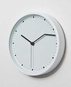 on-time-clock-late