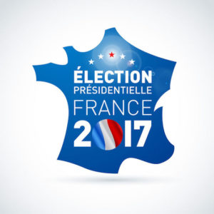 elections presidentielles francaises 2017 2