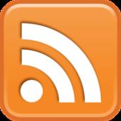 RSS bouton